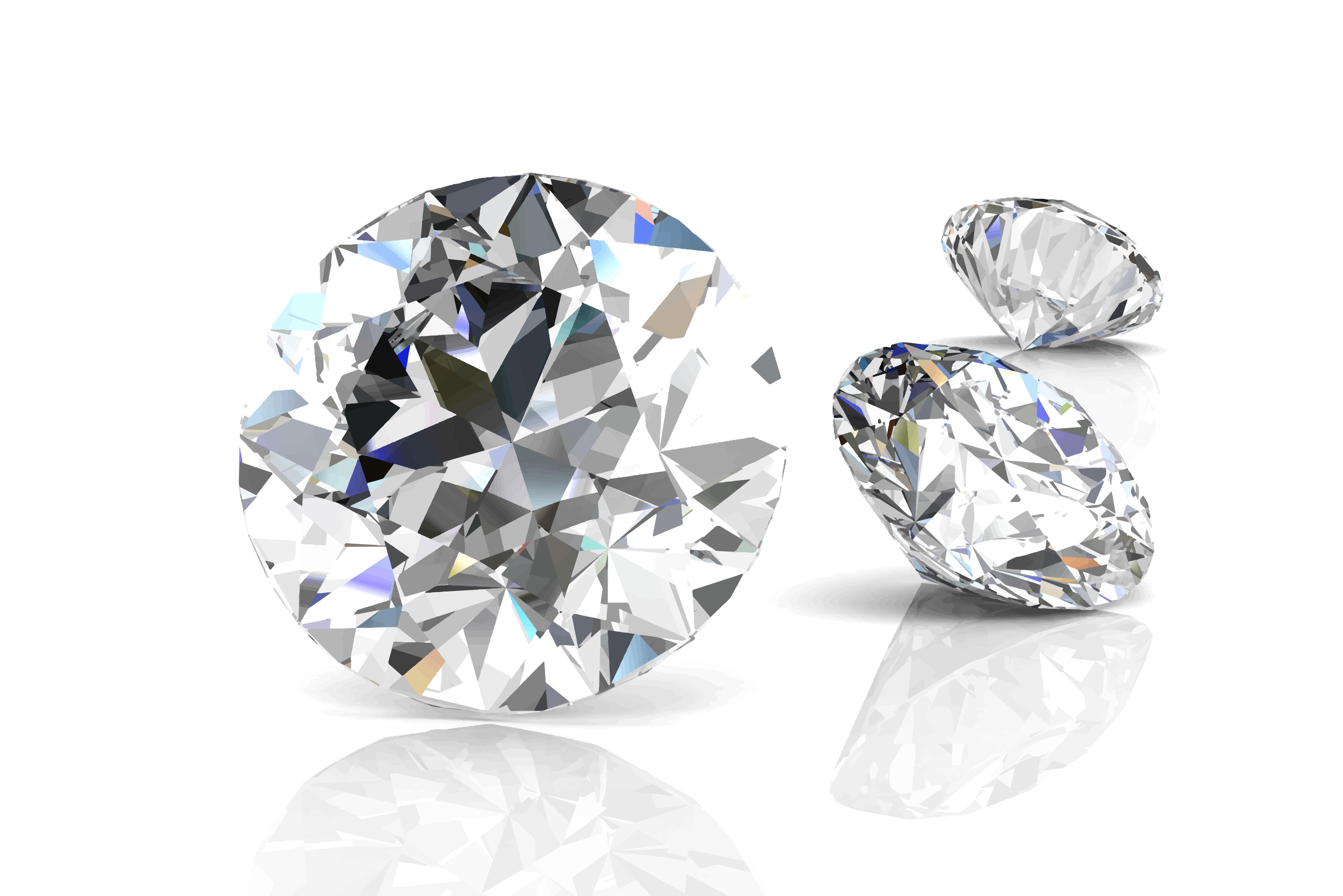 Wel e to DIAMOND INTERNATIONAL CORPORATION
